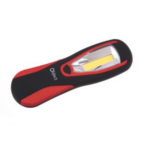 SP049 3 Watt Cob Worklight Red